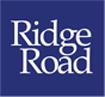 RidgeRoad