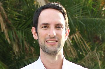 Ryan Pakter